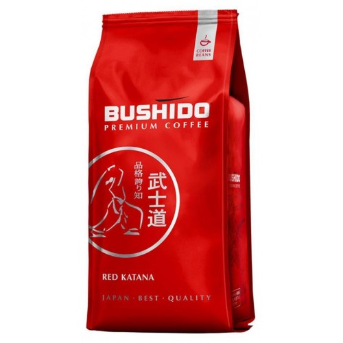сколько стоит килограмм кофе в зернах