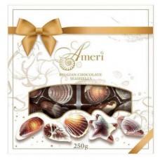 «Shele» | Официальный сайт производителя шоколадных конфет ...