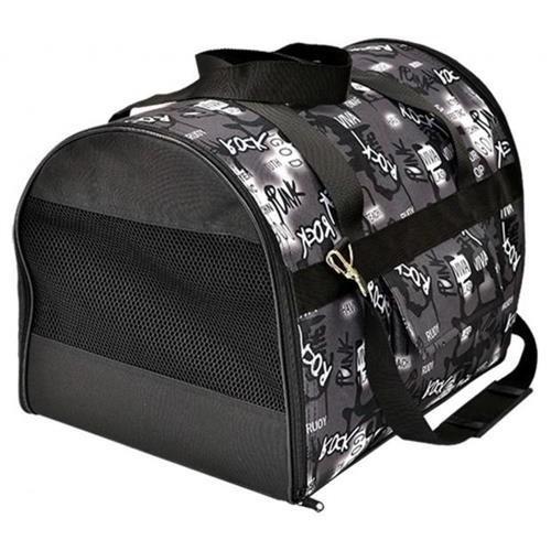 сумки для переезда купить ашан